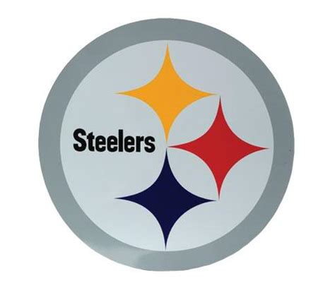 pittsburgh steelers logo google search silhouette steelers logo clip art cliparts co
