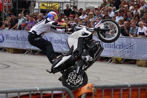 Bmw Motorrad H Ndler Garmisch by Bmw Motorrad Days 2012 Garmisch Partenkirchen