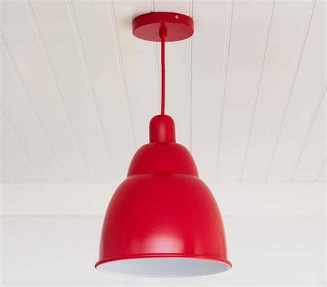 wonderful pendant lighting ideas top lights over kitchen pendant lighting ideas best red pendant light fixture red