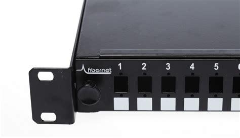 cassetti ottici cassetti ottici fibernet