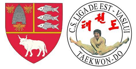 club de taekwon do itf saguenay yul gok comunicat de presă club sportiv quot liga de est quot vaslui