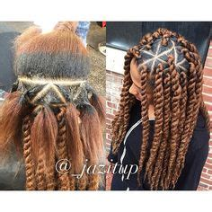 how to do triangle parts for hair braiding natural hairstyles braids triangle parts buns and updo