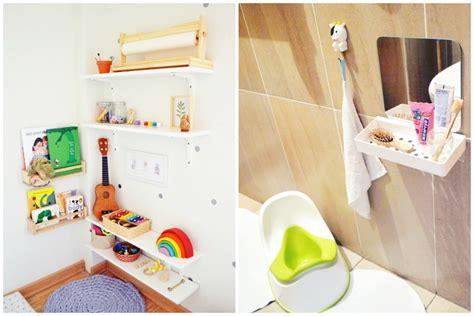 montessori bathroom summer series montessori home tour 1 a peek inside the