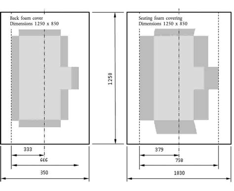 typical seating height 100 typical seating height american standard chion 4 max right height 2 piece high