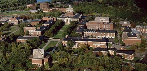 Rochester Institute Of Technology Mba Tuition by Executive Mba Admitted Students Parking And Cus Maps