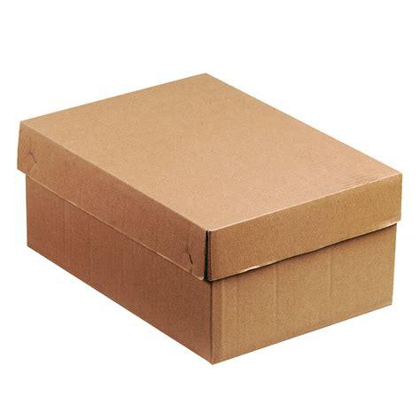 shoe boxes buy shoe boxes 10pk multipurpose storage boxes tts