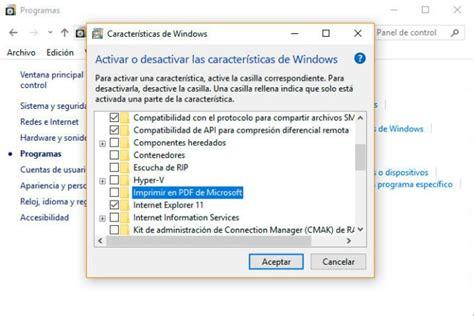 imagenes a pdf windows convierte cualquier imagen a pdf en windows 10