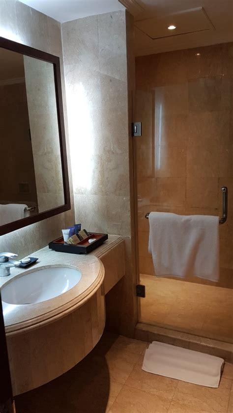 aston bathrooms grand aston bali beach resort 89 1 4 8 updated
