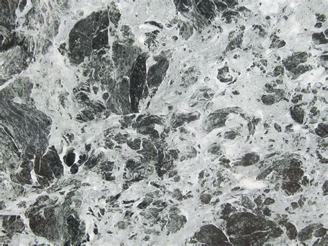 marble pattern hd 10 white marble textures freecreatives