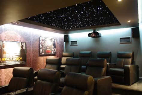home cinema room design ideas news hifi cinema