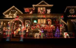 hastings ranch lights 1000 images about pasadena ca on museum of