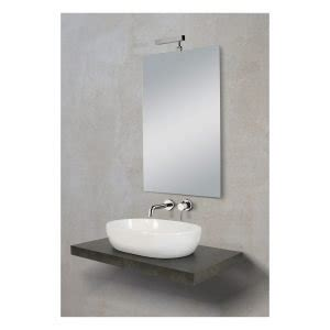 fanno tendenza i moderni lavabi d appoggio che donano leggerezza all ambiente bagno sia di stile