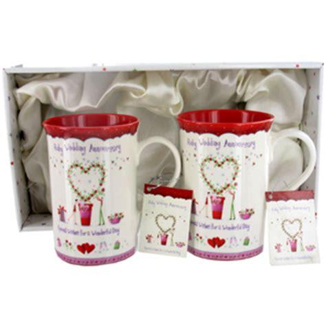Wedding Anniversary Gift China by China Anniversary Gifts Related Keywords China