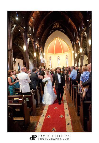 Wedding Planner Huntsville Al by Miss Susie Weddings Events Huntsville Al Wedding Planner