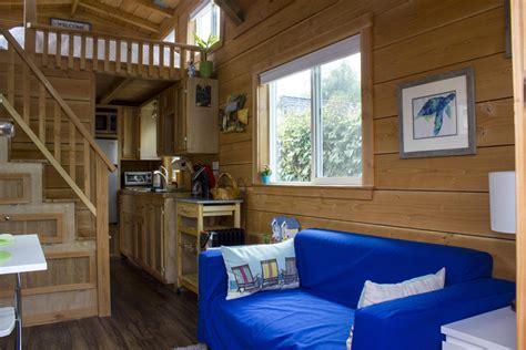 tiny house san diego craftsman tiny house tiny house swoon
