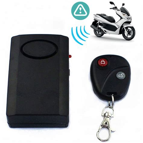 Alarm Motor The Magic aliexpress buy wireless remote door window