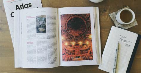 libro atlas obscura 200 uscito il libro di atlas obscura un compendio dei 700 luoghi pi 249 curiosi e poco conosciuti