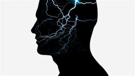 gastrite e mal di testa come curare l emicrania i rimedi per questa forma di mal