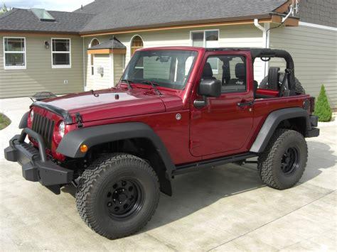 dark red jeep 100 red jeep liberty 2012 jeep liberty vs 2014 jeep