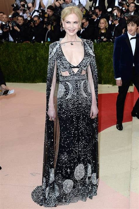 Madonna For Hm Surfaces by Met Gala 2016 Fashion In An Age Of Technology News And