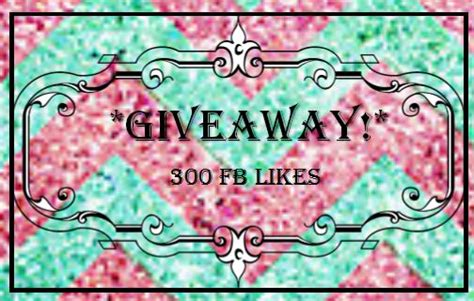 Free Local Giveaways - current offers creations4party