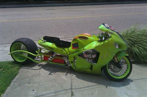 motorcycle extended swing arm 23 best images about suzuki hayabusa on pinterest trucks