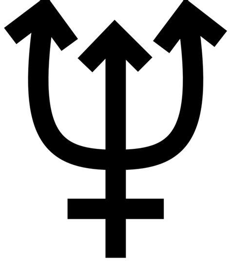 imagenes de simbolos graficos netuno planeta s 237 mbolos 183 gr 225 fico vetorial gr 225 tis no pixabay