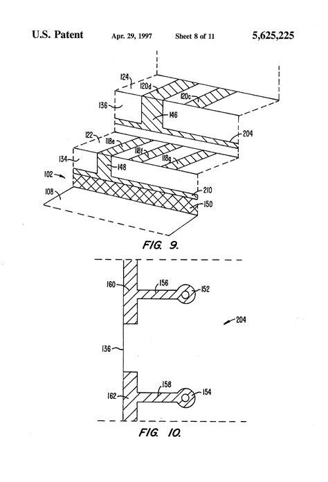 integrated circuits parasitic effect parasitic effect in integrated circuits pdf 28 images solve fender roc pro 700 problem