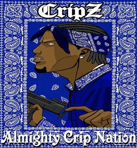 crip colors www imgkid the image kid has it