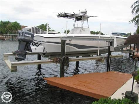 baja boats for sale miami baja boats for sale 9 boats