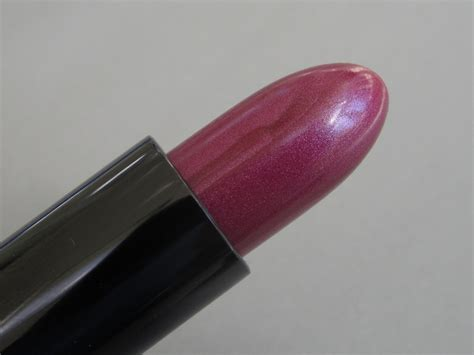 Lipstik Nyx Black Label nyx black label lipstick plum 144
