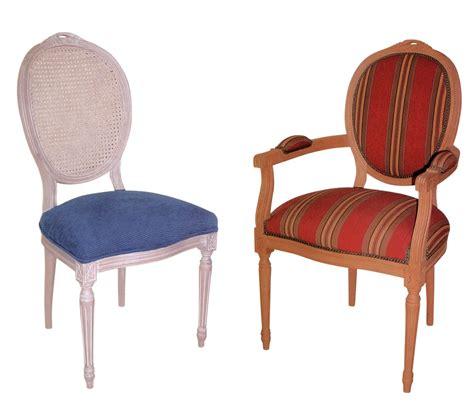 sill n segunda mano sillas luis xvi segunda mano finest butacas francesas