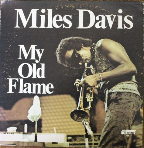 my davis davis my vinyl lp at discogs