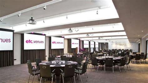 venues county hall official london convention bureau