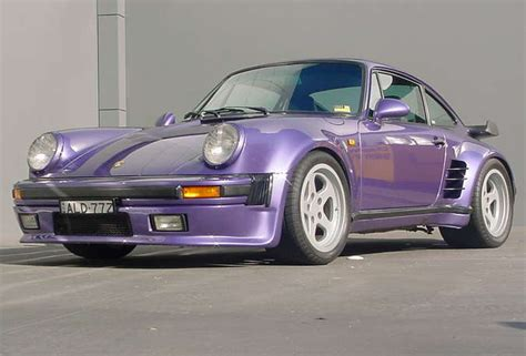 light purple porsche purple porsche pics pelican parts technical bbs