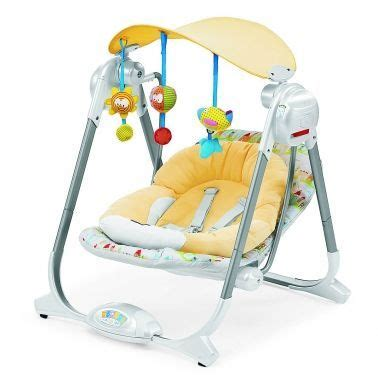 discount swing set accessories discount on chicco polly compact swing baby toys