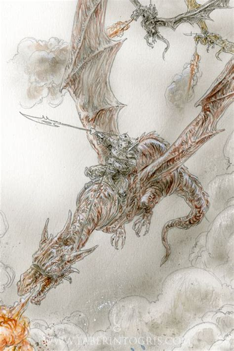 libro the ice dragon 17 best images about the ice dragon by luis royo on luis royo libros and the ice