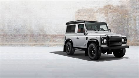 icon land rover new land rover defender cars grange land rover