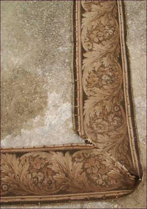 bordure de tapisserie pin bordure musique pictures on