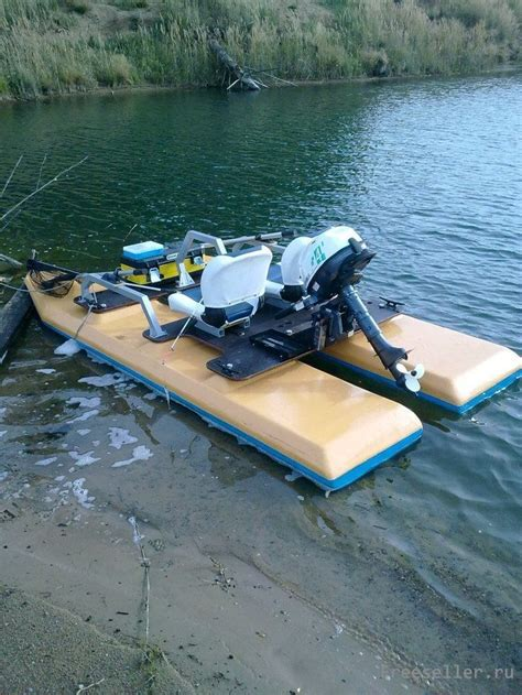 pit boss boat image result for pitt boss dlx mini bass boat boats