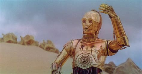 c3po quotes 6 of c 3po s best insults starwars