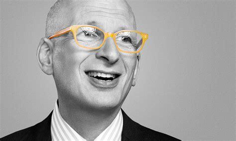 Seth Godin Mba Program by 30 Frases De Seth Godin El Gur 250 Marketing Negocios