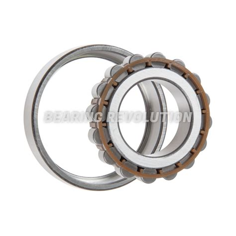 Nf Series nf 206 nf series cylindrical roller bearing with a 30mm