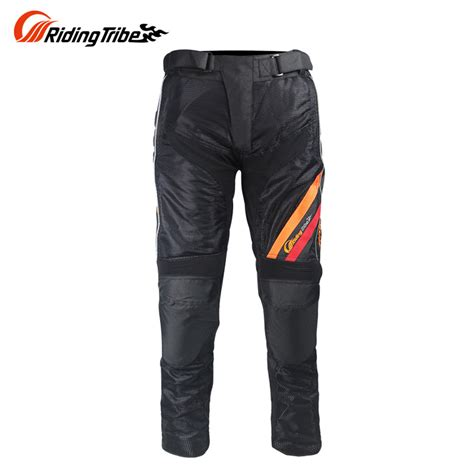summer motorcycle riding riding tribe summer motorcycle motocross off road racing