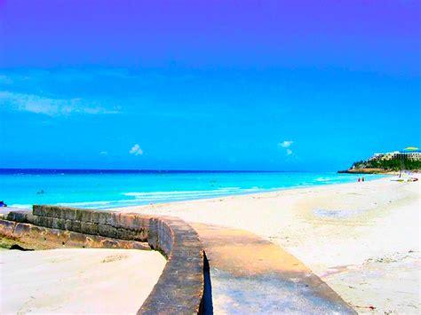 Cuba Search Cuba Beaches Images Search