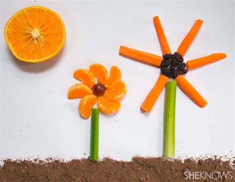 food crafts for 8 easy food crafts for preschoolers