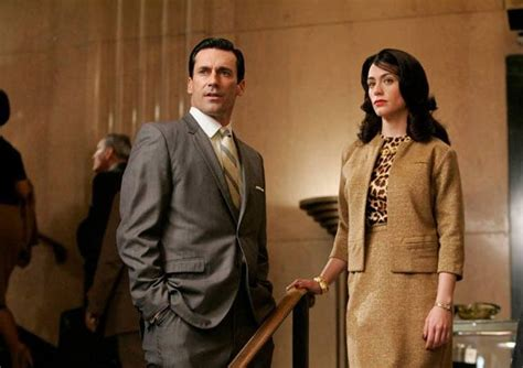 mad men style a look at 1960 s decor mad men man office and dress like the mad men the fashion of don draper