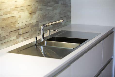 reach kitchen faucet 100 images reach kitchen faucet 100 images techo