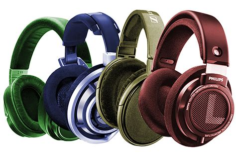 best studio recording headphones choosing the best studio headphones for you pro tools expert
