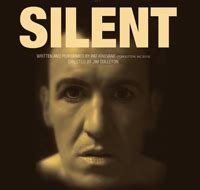 silent theater the art 0714863092 live entertainment the happiest medium